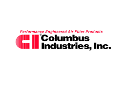 Columbus Industries